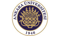 Ankara Universitesi