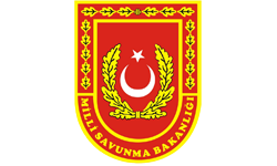 Savunma Bakanlığı