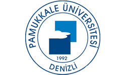 Pamukkale Universitesi