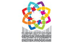 Gençlik Projeleri Desteleme Programı