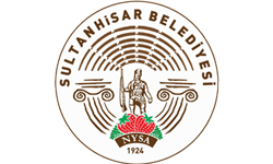 Sultanhisar Belediyesi