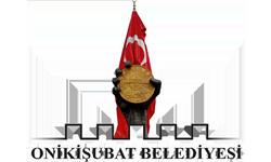 Onikişubat Belediyesi