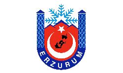 Erzurum Valiliği